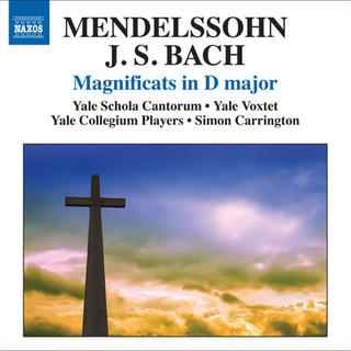 YSC Mendelssohn.jpg