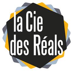 Logo_laciedesreals_250p.png