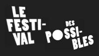Logo_Festivaldespossibles_blanc.png