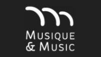 Logo_Musique&Music_blanc.png
