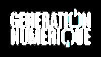 Logo_Generationnumerique_blanc.png