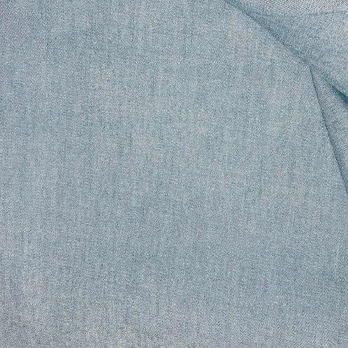 Light-weight  Denim Blue