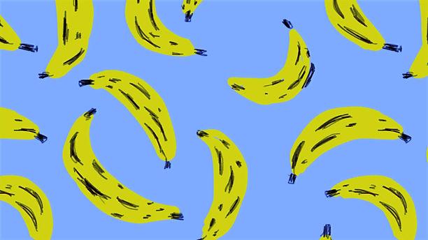 Banana%20Pattern%20_edited.jpg