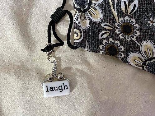 Laugh & Sweet