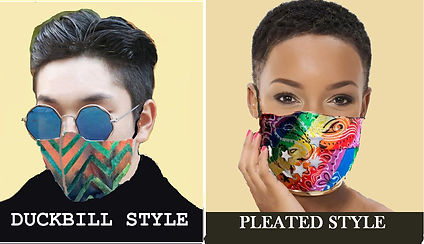 styles left.jpg