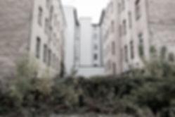 1422_Riga_494.jpg