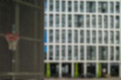 1443_Stuttgart_Leica_M10R_265.jpg