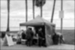 1273_Homeless_Venice_Beach_213-bewerkt.j