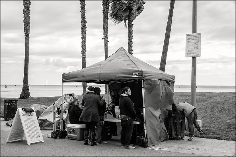 1273_Homeless_Venice_Beach_213-bewerkt.j