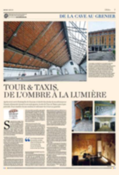 20110831_Cave_au_Grenier_Tour&Taxis.jpg