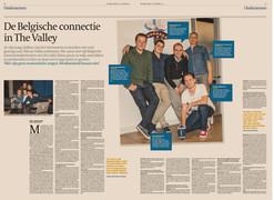 20131207_Tijd_Belgen_Silicon_Valley_2-3