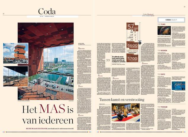 Mas_Antwerpen_01.jpg