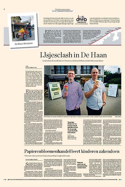 20110804_Zomerreeks_Ijsjesclash_De_Haan.