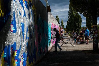 1453_Leica_Aka_Workshop_Berliner_Mauer_1