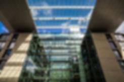 1443_Stuttgart_Leica_M10R_277.jpg