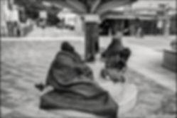 1273_Homeless_Venice_Beach_192-bewerkt.j