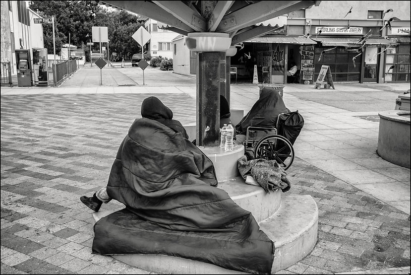 1273_Homeless_Venice_Beach_192-bewerkt.j