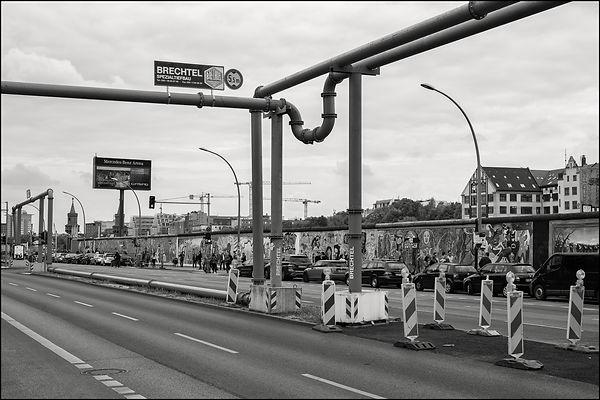 1410_Remains_Wall_Berlin_385-bewerktA.jp