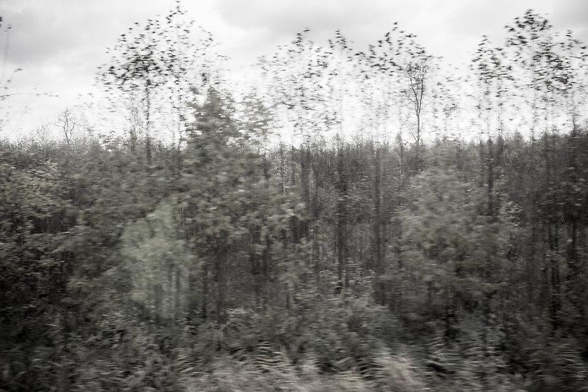 1422_Riga_326.jpg