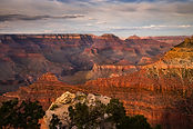 1335_Overland_Expo_2015_Arizona_111.jpg