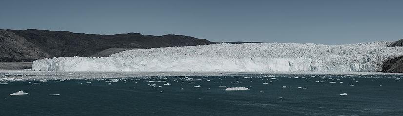 709_Eqi_Glacier_Groenland_24.06.10_©Domi