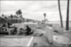 1273_Homeless_Venice_Beach_136-bewerkt.j