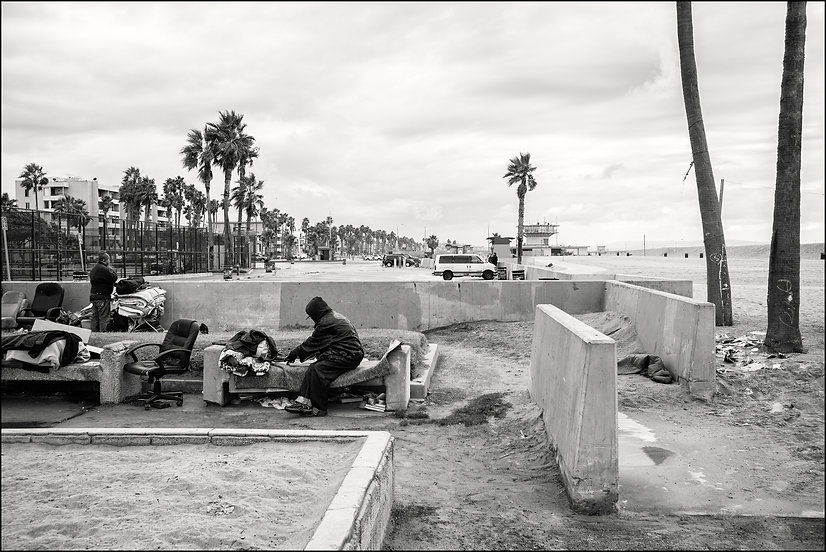 1273_Homeless_Venice_Beach_136-bewerkt.j