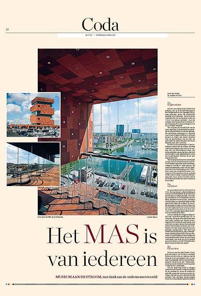 20110514_MAS_Antwerpen_1.jpg