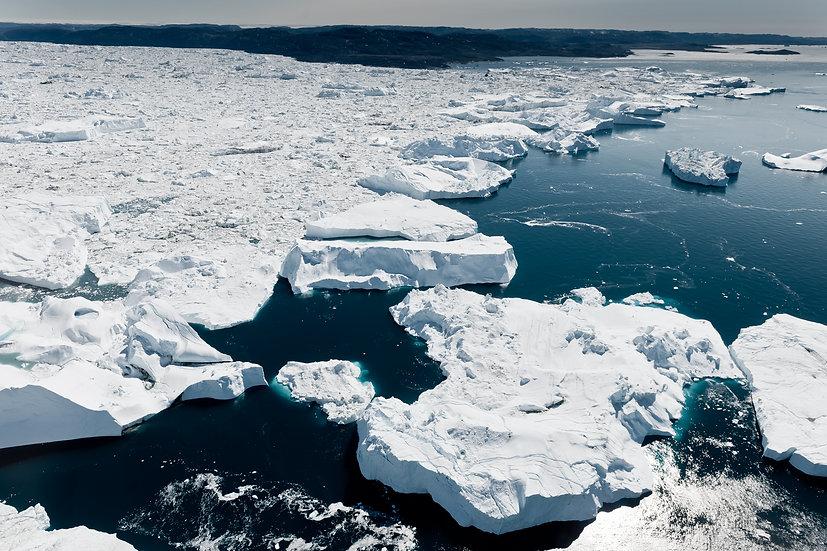 705_Ilulissat_Groenland_19-20.06.10_Flig