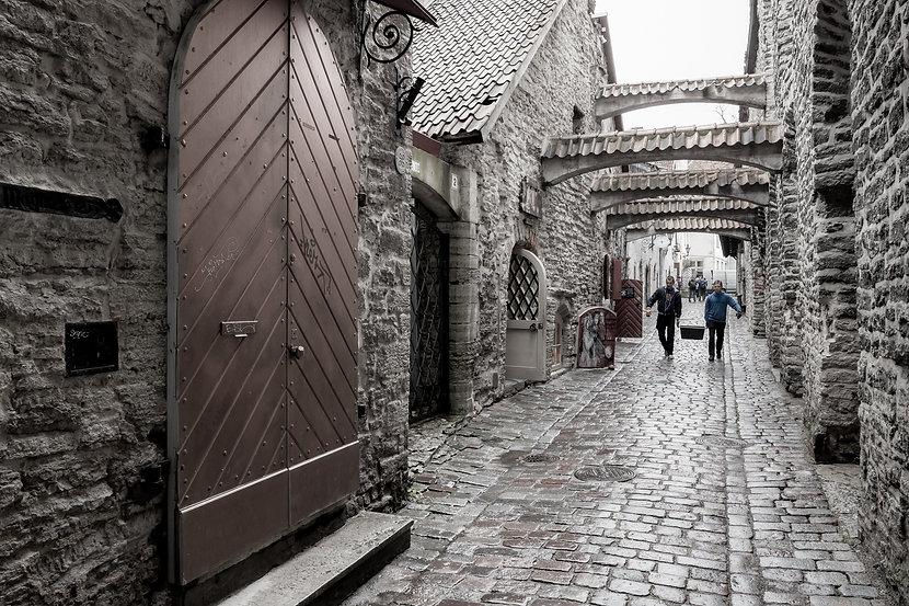 1422_Tallinn_592.jpg