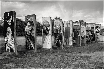 1410_Remains_Wall_Berlin_232-bewerkt.jpg