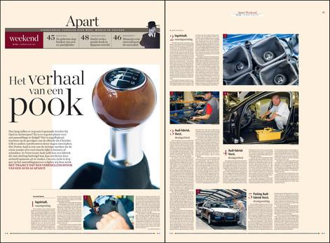 Audi Vorst De Tijd.jpg