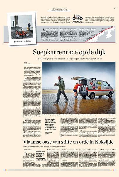 20110727_Zomerreeks_Soepkarren.jpg