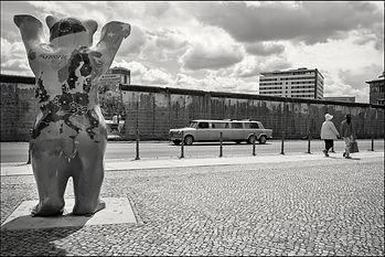1410_Remains_Wall_Berlin_452-bewerkt.jpg