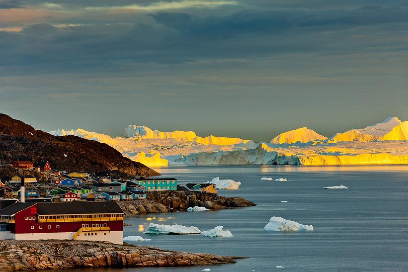 702_Ilulissat_Groenland_17-18.06.10__©Do