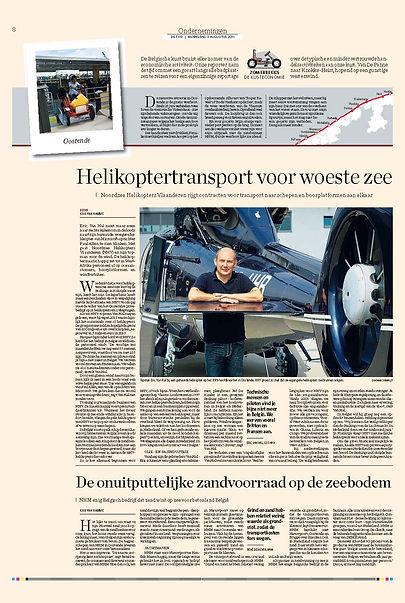 20110803_Zomerreeks_Noordzee_Helicopters
