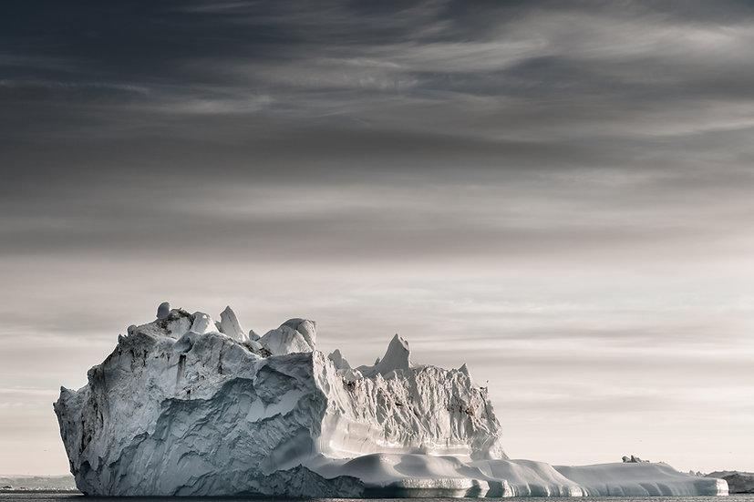 701_Ilulissat_Groenland_16-17.06.10__©Do