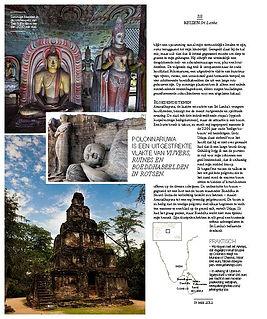 Sri_Lanka_Dubbel_3.jpg