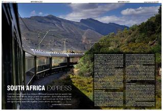 Spoorpalies_Zuid_Afrika.jpg