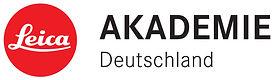 2Logo_Leica Akademie Deutschland.jpg