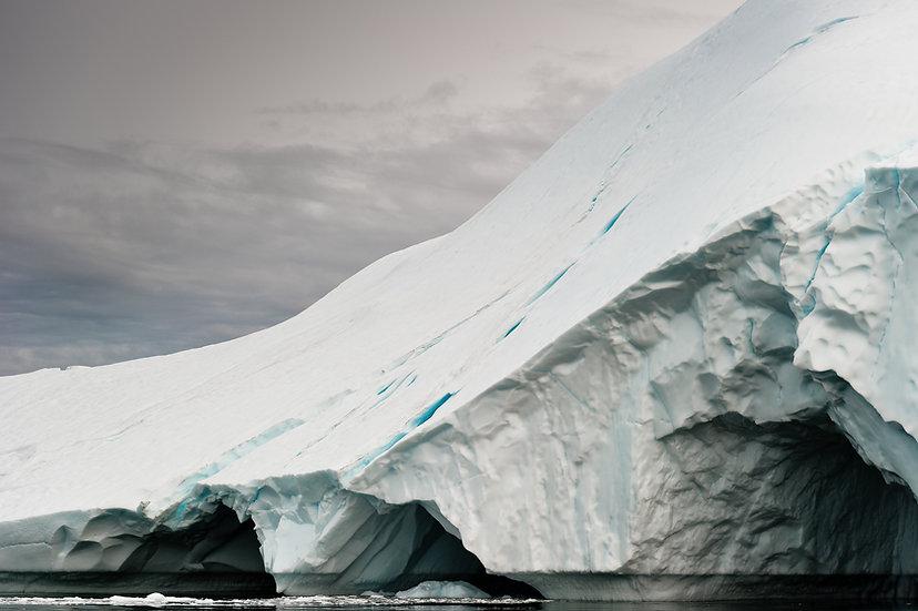700_Ilulissat_Groenland_14-15.06.10__©Do