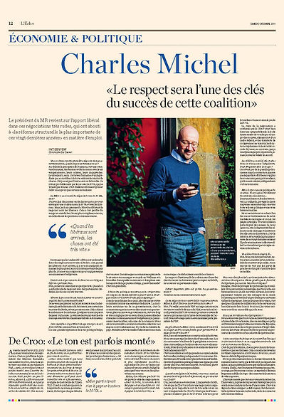 20111203_Charles_Michel_2.jpg