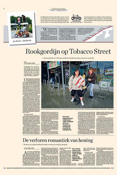 20110726_Zomerreeks_Tobacco_Street.jpg