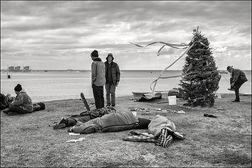 1273_Homeless_Venice_Beach_207-bewerkt-2
