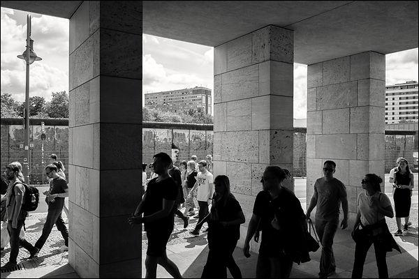 1410_Remains_Wall_Berlin_449-bewerktA.jp