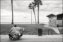 1273_Homeless_Venice_Beach_211-bewerkt-2