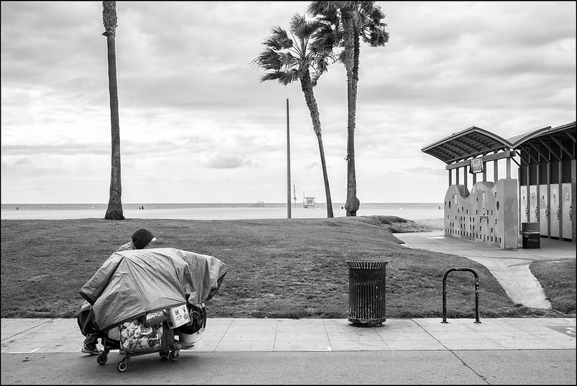 1273_Homeless_Venice_Beach_211-bewerkt-2