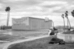 1273_Homeless_Venice_Beach_164-bewerkt.j
