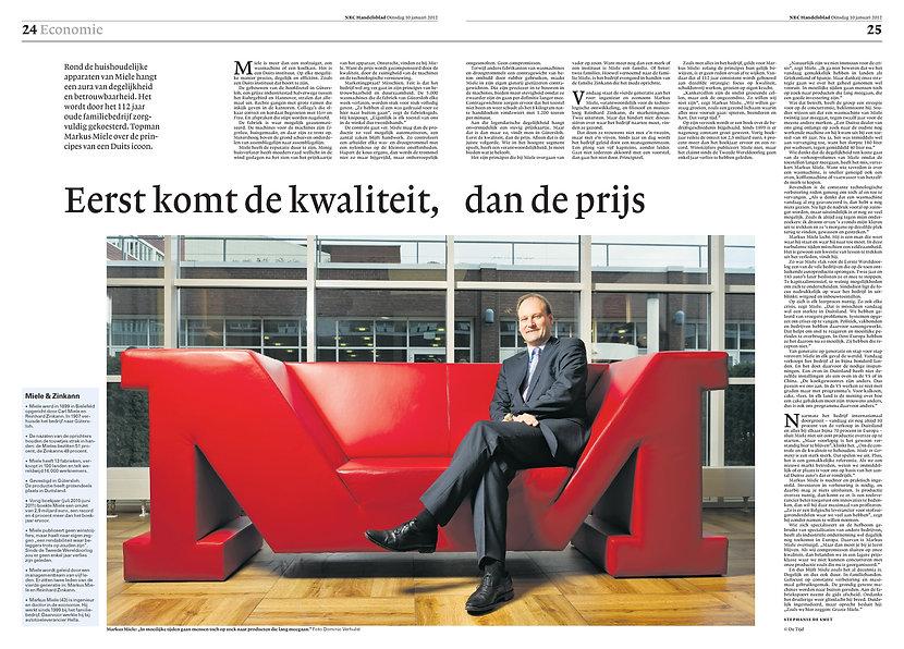 2012.01.12_NRC_Handelsblad_NL.jpg