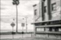 1273_Homeless_Venice_Beach_197-bewerkt-2